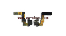 mobile phone flex cable for Sony Xperia Z5 microphone