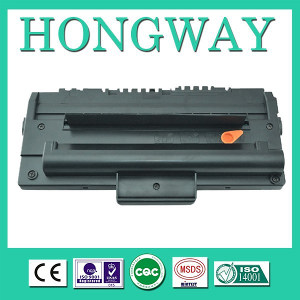 Replacement for SAMSUNG ML-1520 compatible printer toner cartridge