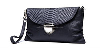 PU wristlet purses and bags