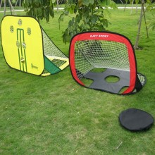 Soccer Goal/Football door for Students Outdoor Playing