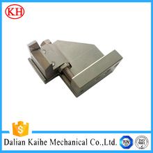 morse sewing cnc machine parts 440 stainless steel turning milling brass shaft services mechanical engineering components