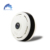 Baby Monitor Wireless CCTV IP Camera HD 960P Mini Motion Detection Wifi Security Camera