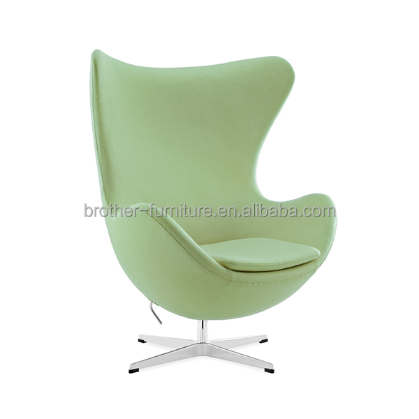 Egg chair buy buy egg chair ikea vintage leather egg chair ikea egg