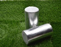 Fake grass jointing tape/Aluminium Foil Joining tape
