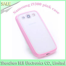Buy cheap stylish case cover for samsung galaxy s3 i9300 with fast delivery