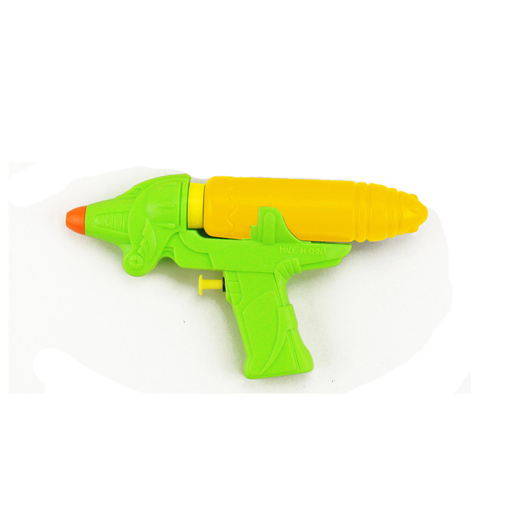 Battle adult foam attractive automatic pressure water squirt <strong>gun</strong>