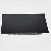 "New 14"" FHD LED LCD Display Edgeless Panel for Acer N16N4"