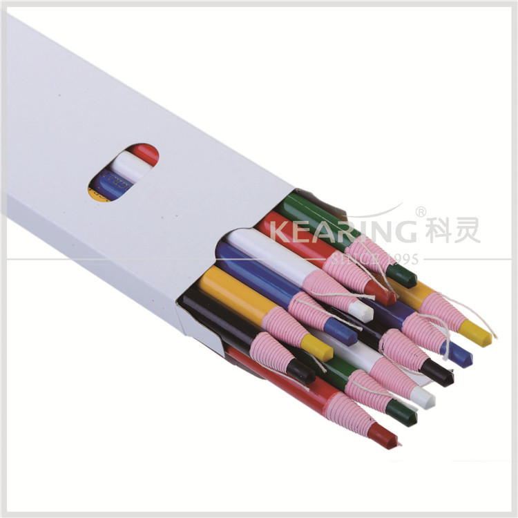 Kearing Wet Erasable Pen for temporary marking on PCB board / cup can be washed off # WE20
