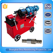 Pipe thread cutting machine pipe threading machines for sale pvc pipe threading machine