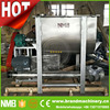 United States perfume mixing machine, paste mixing machine, mortar mixer machine