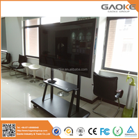 "32"", 42"", 55"", 63"", 65"", 80"" IR multitouch lcd touch screen panel/ir touch frame."