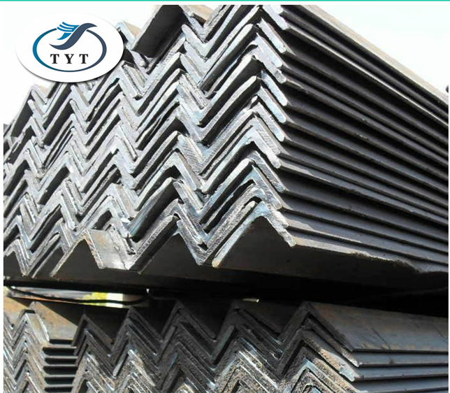 2017 china factory professional 50*50*5 equal steel angle for metal construction