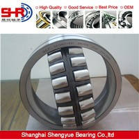 High quality kiln roller bearings 23218 spherical roller bearings