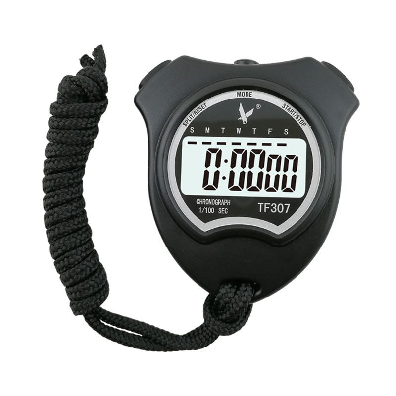 Mini Digital Stopwatch <strong>Timer</strong> Oem And Odm Stopwatch