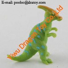 Most hot selling kid toys/child dinosaur toys 2015