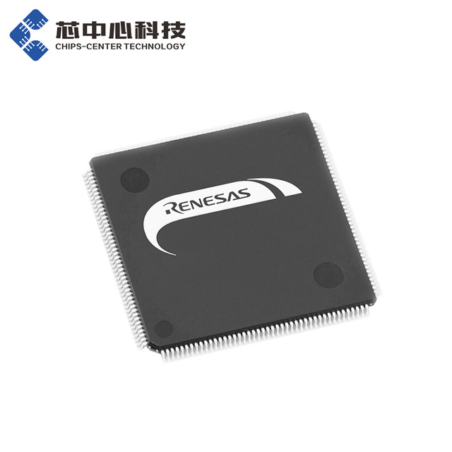 PF09026B-06-TB ZZZZ integrated circuits chips