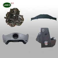 Good Quality Stainless Steel Precision Casting