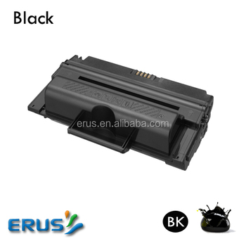 For Samsung SCX-5935 5935 Toner Cartridge
