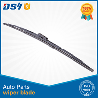 High quality screw type wiper blades for many bus windscreen