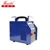 2016 new type 20mm-315mm eletrofusion welding machine with good quality, suitable for water electrofusion pe pipe