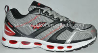 2013 Fashion european sneakers air sport shoes zapato
