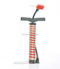 GUANGFENG muitifuncatinal bicycle pump