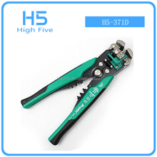Proskit 8PK-371D Multifunctional Automatic Wire Stripper Crimping Pliers Wire Cutter