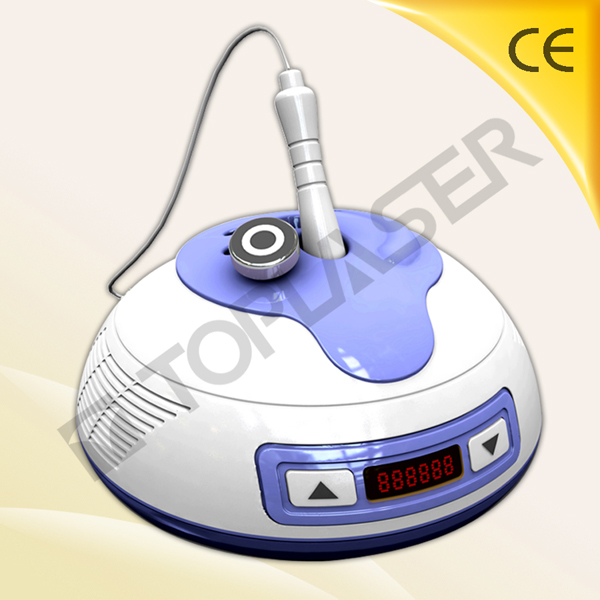 2016 CE approved rf eye lift machine for home use