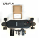 electric-skateboard e-glide 800w e skateboard with motor