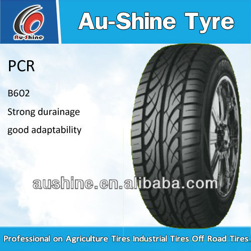 175/70R13 Wholesale 13 inch radial tubeless discount car tire suv pcr tyres