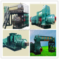 best-selling hollow brick making machine