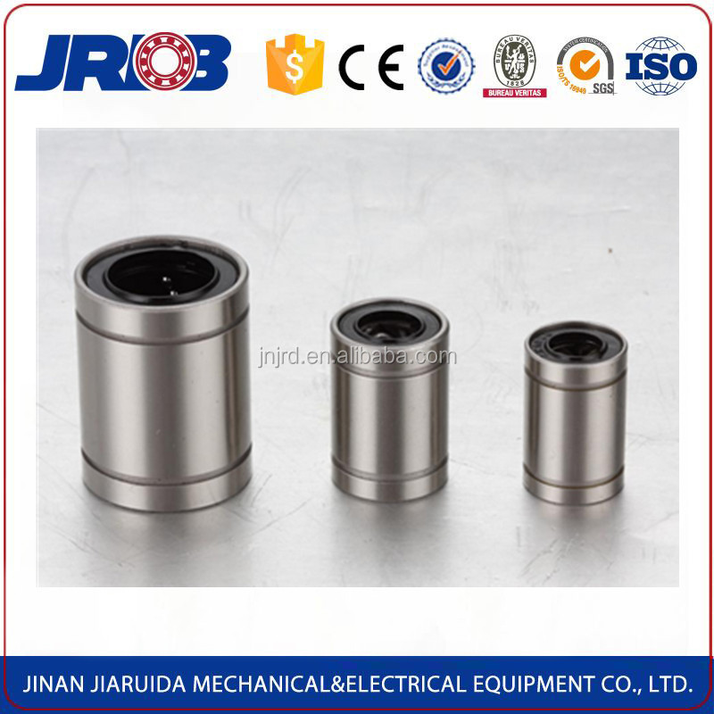 Actuator bearings linear bearing lm30uu