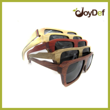 custom wooden sunglasses 2014 fashion polarized neon sunglasses printed sun glasses with polarized lens