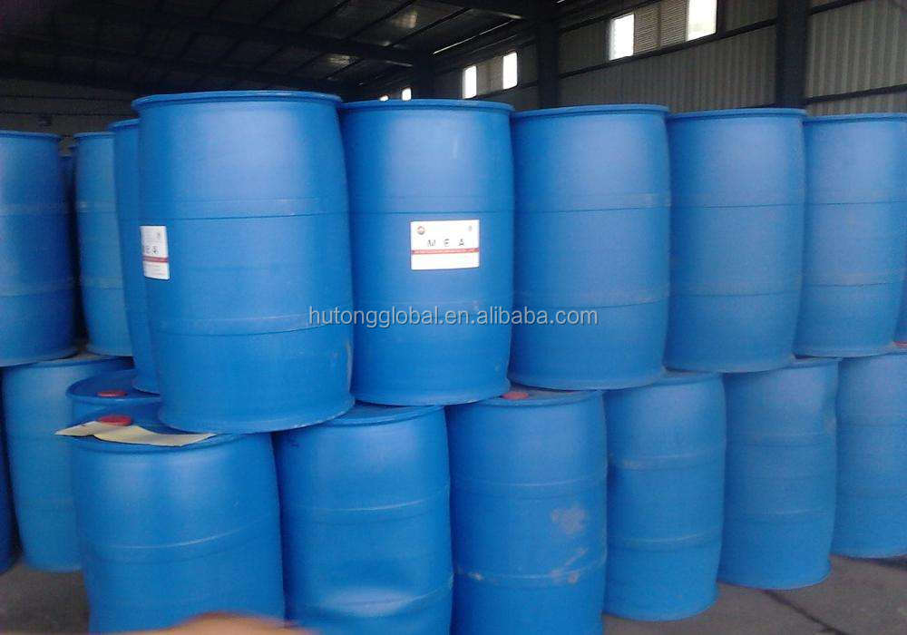 CAS 868-77-9 Ethylene glycol methacrylate
