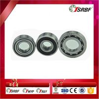 SRBF Standard precision deep groove ball bearing bearing buyer