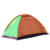 2019 Backpack Single Layer Portable 2 Person Outdoor Camping Tent