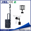JGL Cree 120W led scene light Portable Big lighting system