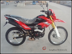 250CC DIRT BIKE MOTORS JY250GY-II