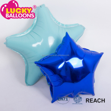 large helium jumping balloons for sale decoration foil balloon