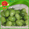 Fresh cherry tomatoes organic green tomato nutritious fruit vegetable