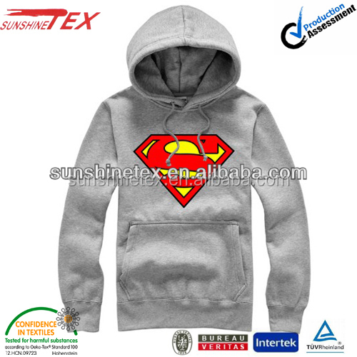Cheap pullover hoodies jackets for men