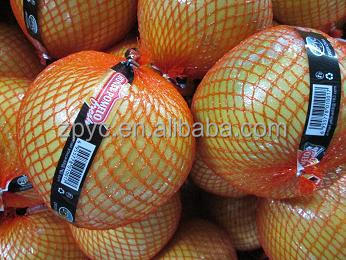 Chinese Honey Pomelo Fruit