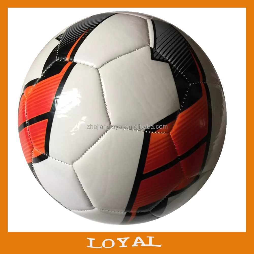 football team football size 5 , Futsal ball, Mini Soccer Ball cheap Football Customized PU/PVC/TPU
