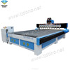 10 heads wood cnc router QD-2025-10/2040-10 3d relief cnc wood router