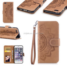 high quality mobile phone PU leather case for samsung Note 8 ,Low price china mobile phone cover for note 8