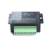 F2114 serial port RS232 RS485 gprs gsm modem with I/O