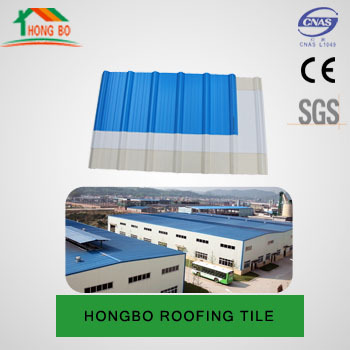 National Standard Fine Corrosion Resistance Used Corrugated Roof Sheet