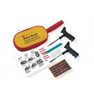 Sarv Seal Kit (Tubeless Tyre Repair Kit)