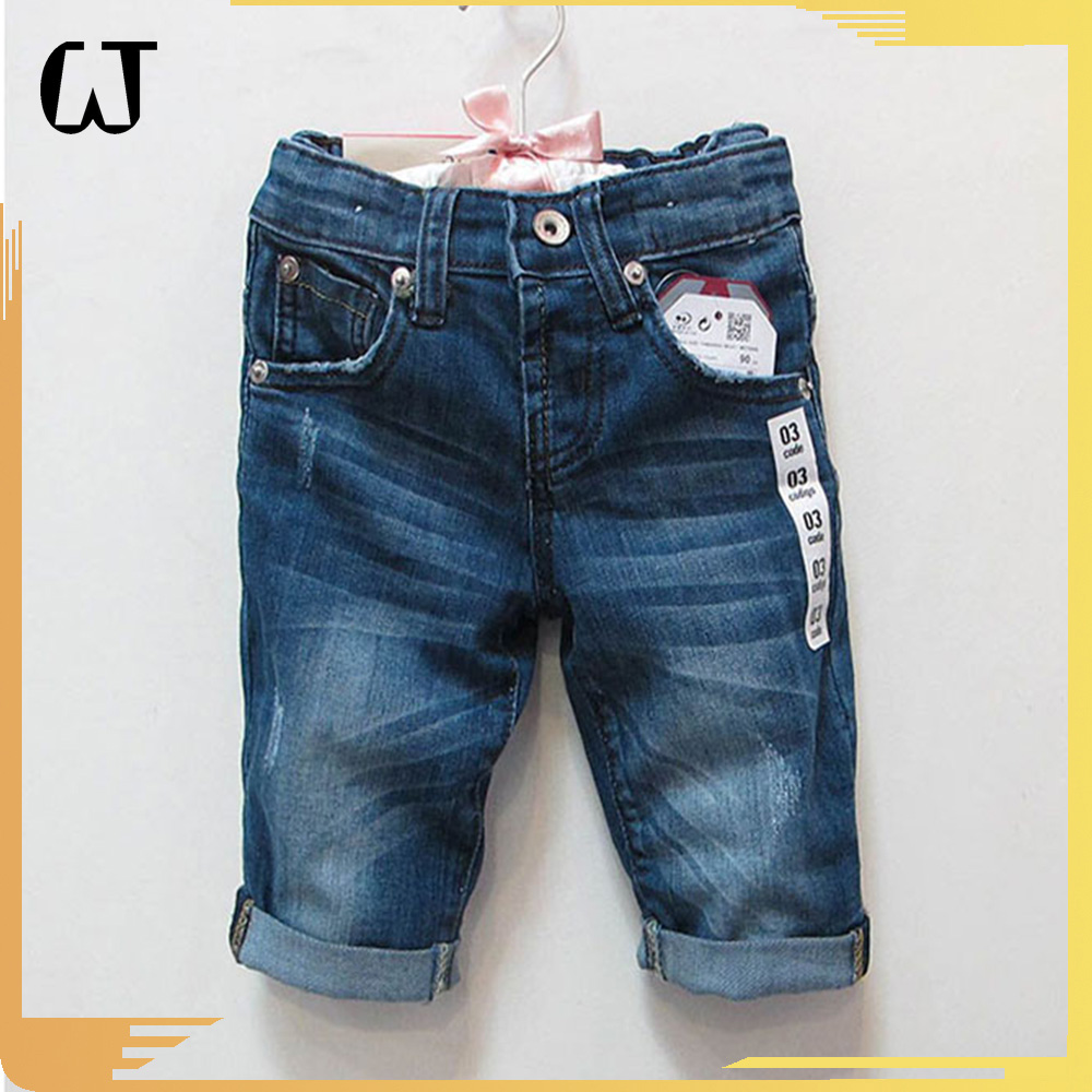 Boys Clothes Sizes 2T7 TShirts Polos amp Jeans