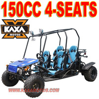 150cc 4 Seater Go Kart for Sale